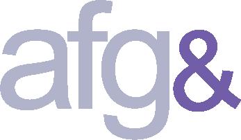 Avrett Free Ginsberg   AFG&